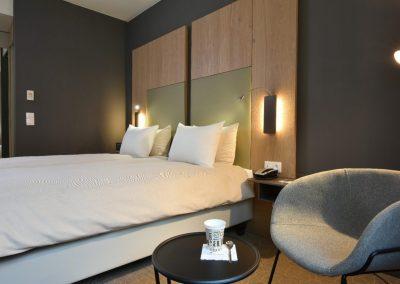 Decohouse-Voglauer-Hotelový-nábytok 3